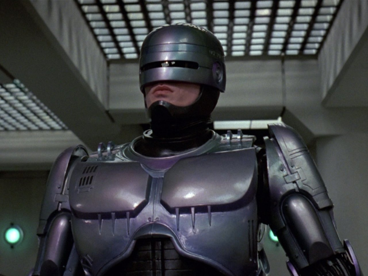 5-things-you-might-not-know-about-paul-verhoeven-robocop