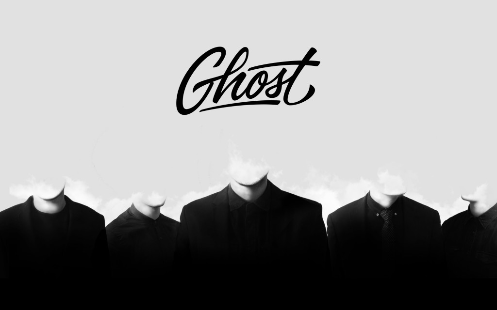 bg-ghost-wetransfer
